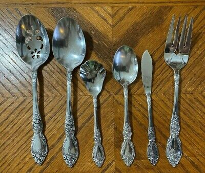 spoons fork for sale  Shipping to India