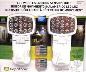 2-Wireless-Motion-Sensor-Security-LED-Lights-Value-Pack