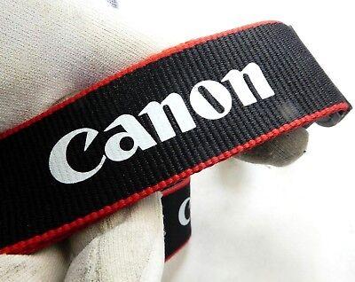 Ремни, веревочки Canon camera Neck Strap