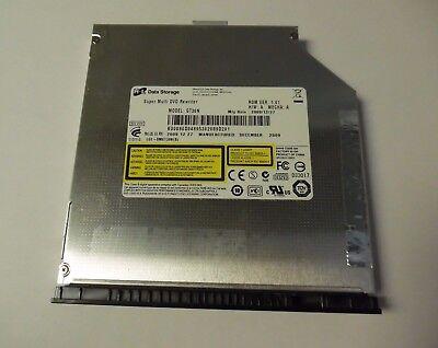 Acer Aspire 5517 Series 8X DVD±RW SATA Burner Drive GT30N (A78-17)