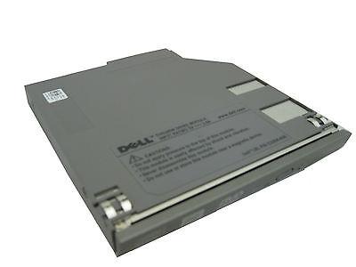 Inspiron 9100 Series ( NEW Original Dell Latitude D Series Inspiron 8500/8600/9100/500M/600M DVD/CDRW  )
