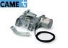 CAME - FROG - A - 230v Underground Motor