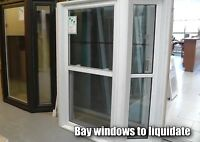 ▪\-\▪\  HUGE DISCOUNTS ON EVERY WINDOW AND DOOR IN STOCK  /▪/-/▪