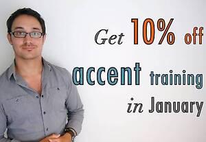 SpeakBritishEnglish: Online Pronunciation Training Sydney City Inner Sydney Preview