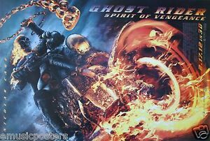 GHOST-RIDER-SPIRIT-OF-VENGEANCE-MOVIE-POSTER-FROM-ASIA-NICOLAS-CAGE
