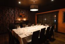 A large fully equipped and furnished restaurant. Frankston Frankston Area Preview