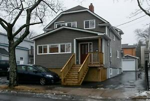 6416 Young Street- Totally renovated home!