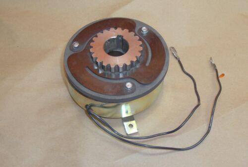Used Stearns Clutches & Brakes 2-11-4266-01-QJQ 90 Volt DC 211426601QJQ