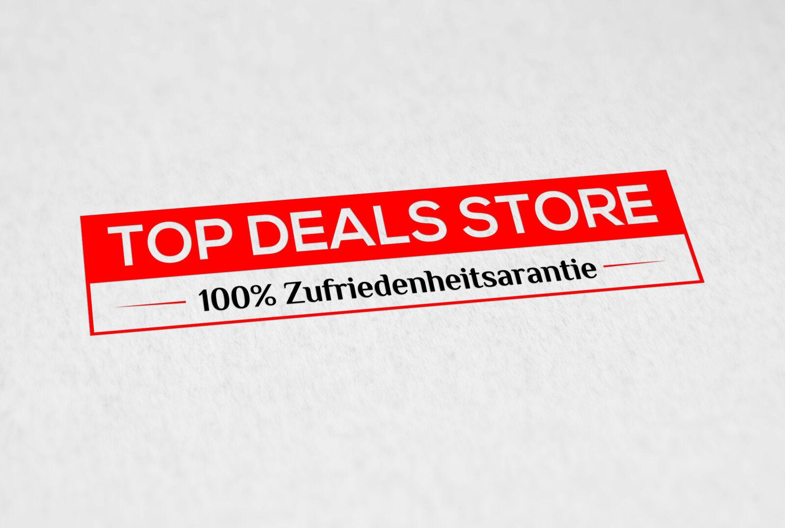 Top_German_Store