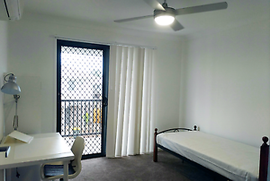 *NEW* Single rooms for rent, fully furnished Wishart Brisbane South East Preview