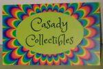 casadycollectibles