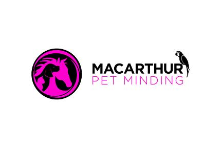 MACARTHUR PET MINDING