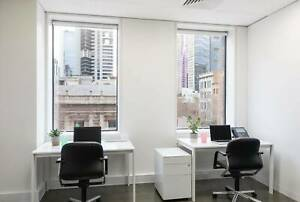 NEW AND AFFORDABLE OFFICE SUITES WITH RENT FREE INCENTIVES!
