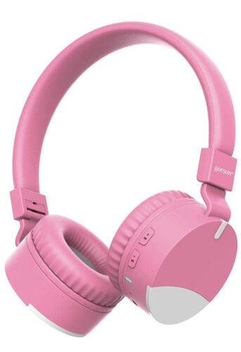 Gorson Kids Headphones - $6.50