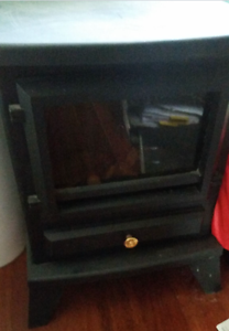 CHEAP CHEAP AND NEGOTIABLE unique fire cabinet for sale Strathfield Strathfield Area Preview