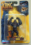 2005 Playmates King Kong