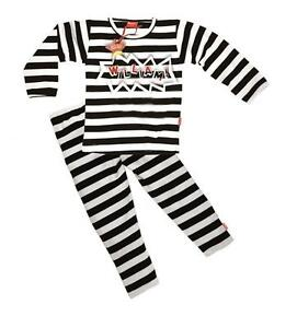 f0bd9d44e1 Personalised Pyjamas  Kids  Clothes
