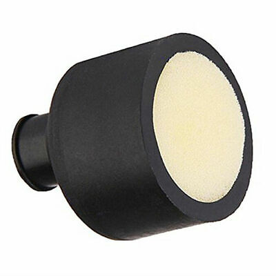 HSP 02028 Air Filter W/Sponge For RC 1/10 Nitro Car Buggy Truck Spare Parts