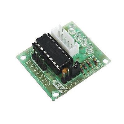 5pcs 5v 12v Uln2003 Stepper Motor Driver Board Module For Arduino Avr Arm