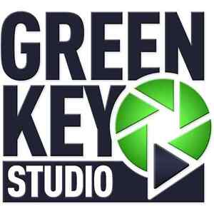 Studio Hire @ Green Key Studio Arndell Park Blacktown Area Preview