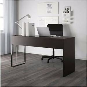 Working desk and swivel chair $ 100 Haymarket Inner Sydney Preview