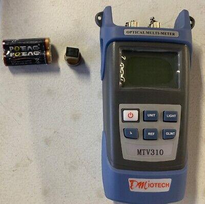 5 x 3 METRE TAPE MEASURE KOMPRO METRIC POCKET MEASURING TAPES