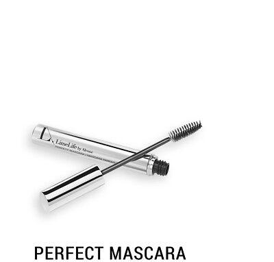 Lime Life Light Perfect Mascara Full Size Lengthening Best Selling