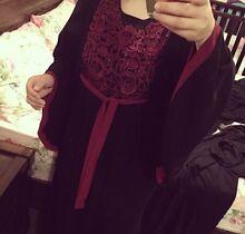 New beautiful Abaya