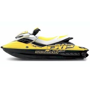 SEA DOO RXP 215, 260 Canterbury Canterbury Area Preview