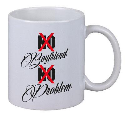 Kaffee Tasse