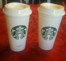 Starbucks 2012 Coffee Mug White w Green Mermaid Siren Logo ... |Starbucks Coffee Logo 2012