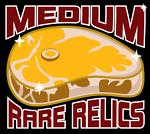 mediumrarerelics