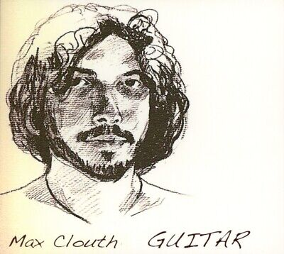 max clouth im radio-today - Shop