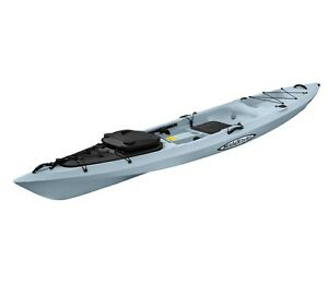 Malibu X-13 Kayak Geraldton Geraldton City Preview