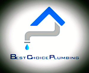 Cheap, Quick, Reliable plumber Ferntree Gully Knox Area Preview