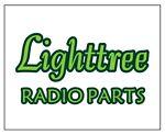 lighttree2014