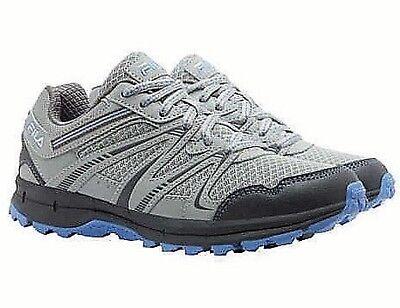 NEW Fila Ladies Northampton Trail Shoe Walking Running Athletic PICK SIZE -8N_09