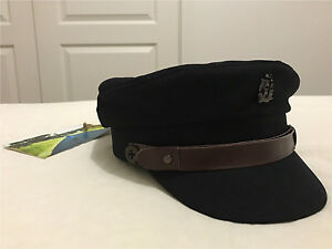 Sailors hat  size small/ medium Clare Clare Area Preview