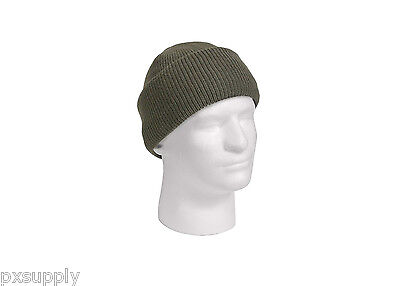 467d0590e5008b gi gore tex watch cap wool military style olive drab rothco 8481 made in  the usa