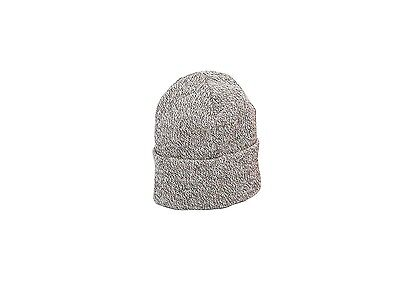 Ragg Wool Military Tactical Outdoor Watch Cap Rothco 5646 Tactical Watch Cap