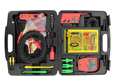 Power Probe PPKIT03S Master Combo Kit