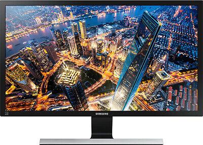 "Samsung U28E590D 28"" 4k Monitor"