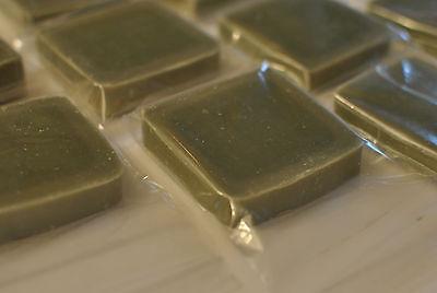 Felting Soap - Pure Olive Oil Soap-  Suitable for Wet Felting
