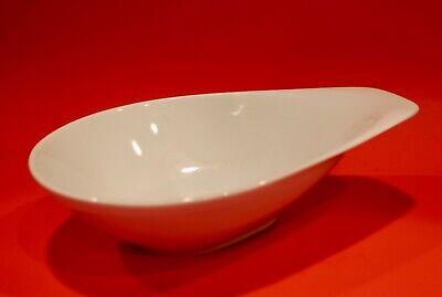 Kahla by Crate & Barrel 20oz.Soup/Pasta Bowl Hard to Find