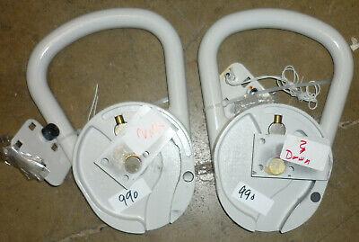 Thermo Scientific Forma 900 Series Model 990 Door Handle