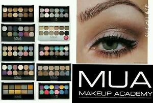 MUA-MAKE-UP-ACADEMY-EYE-SHADOW-PALETTE-12-SHADES-NEW