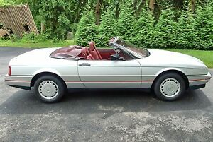 1987-Cadillac-Allante-2dr-Coupe-Co