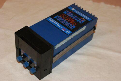 Automatic Timing Controls ATC 365 Long Ranger The Computing Timer (item#1)