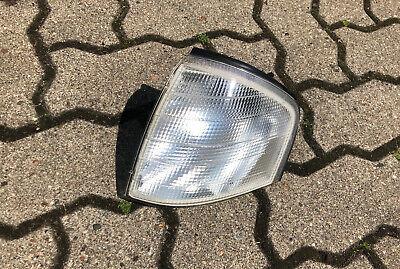 Bosch Blinkleuchte  Mercedes W202 ORIGINAL 1305232923 2028260743 Vorne Links