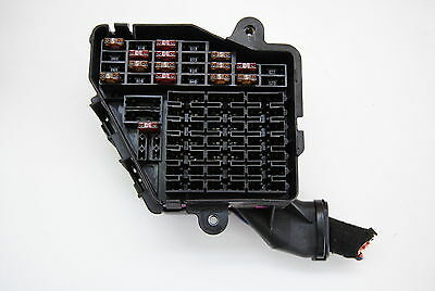 Audi Q5 Fuse Box on fuse box for 2008 dodge grand caravan